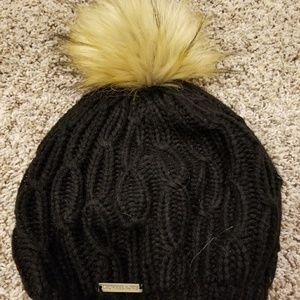 Authentic Michael Kors Wool Hat